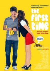Love at First Hiccup (2009) - filme online
