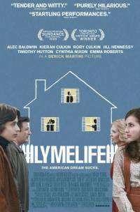 Lymelife - film online gratis subtitrare romana