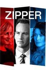 Zipper (2015) - filme online