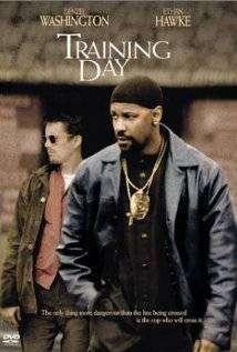 Training Day - Zi de instrucţie (2001)