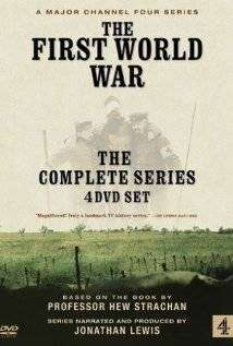 The First World War (2003) - Miniserie TV