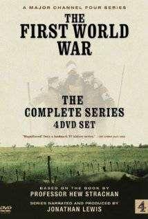 The First World War (2003) - Miniserie TV