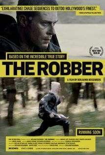 The Robber - Spărgătorul (2010)