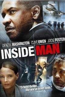 Inside Man (2006)   e