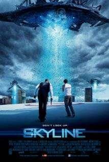 Skyline (2010) – filme gratis in romana
