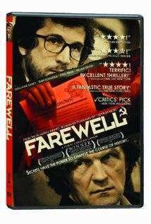 Farewell (2010) - film online