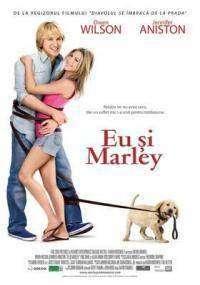 Marley & Me - Eu şi Marley (2008)