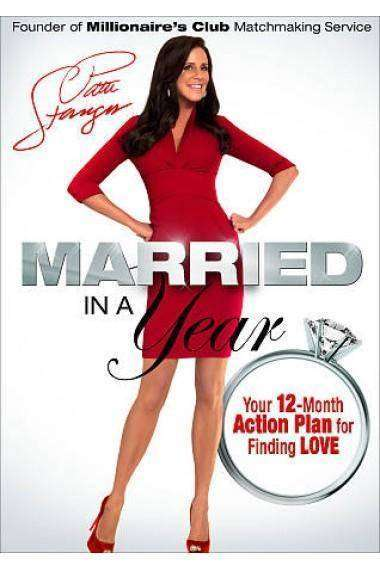 Married in a Year (2011)  - Filme online gratis