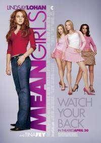 Mean Girls (2004) - Film online gratis subtitrat in romana