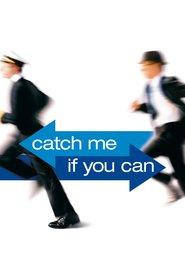 Catch Me If You Can - Prinde-mă! Dacă poţi!  (2002) - filme online