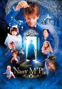 Nanny McPhee - Dădaca McPhee (2005) - filme online