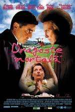"Plots with a view - Dragoste ""mortală"" (2002) - filme online"