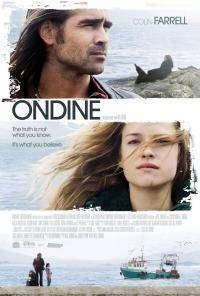 Ondine (2009)- filme online gratis