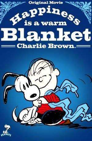 Peanuts - Happiness is A Warm Blanket 2011 - Filme online gratis