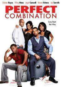 : Perfect Combination (2010)