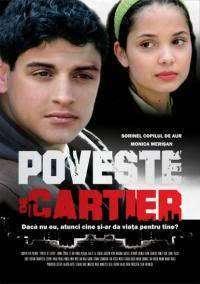 Poveste De Cartier (2008) - Filme online gratis in romana