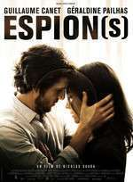 Espion(s) (2009) – filme online