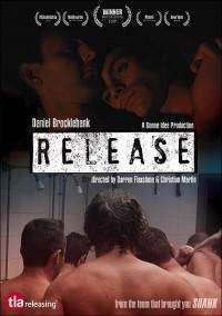 Release (2010)