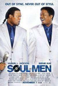 Soul Men (2008) - Film gratis subtitrat romana