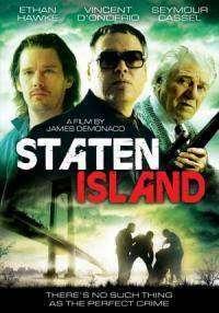 Staten Island (2009) - film online subtitrat romana