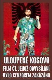 Stolen Kosovo – film documentar online