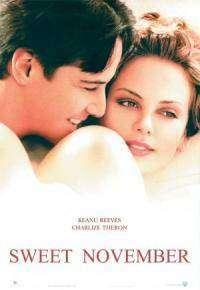 Sweet November - Idilă de noiembrie (2001)