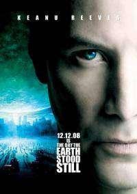 The Day the Earth Stood Still – Ziua în care Pamântul se opri (2008)