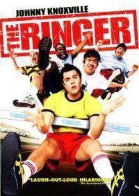 The Ringer (2005) - filme online gratis