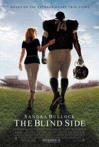 The Blind Side (2009) - online subtitrat romana