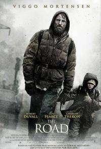 The Road – Drumul (2009) – filme online