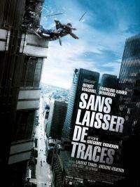 Traceless (2010) - Filme online gratis subtitrate in romana