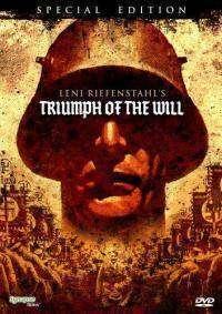 Leni Riefenstahl - Triumph Of The Will (1935)
