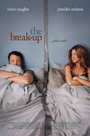 The Break-Up (2006) – filme online gratis