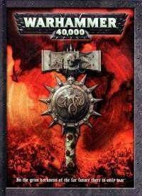 Ultramarines: A Warhammer 40,000 Movie (2010) - filme online