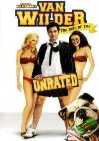 Van Wilder 2: The Rise of Taj (2006) - filme online gratis