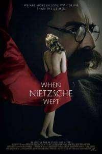When Nietzsche Wept – Plânsul lui Nietzsche (2007) – filme online