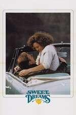 Sweet Dreams - Vise dulci (1985) - filme online