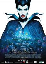 Maleficent (2014) - filme online