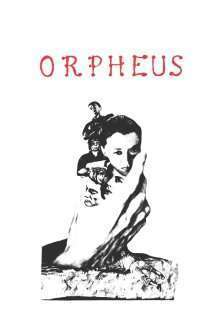 Orphee – Orfeu (1950)
