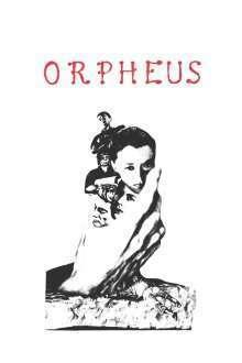 Orphee – Orfeu (1950) – filme online