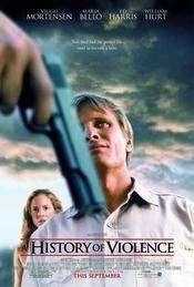 A History of Violence - Umbrele Trecutului (2005) - filme online