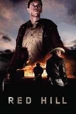 Red Hill (2010) - filme online
