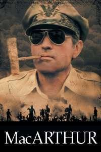 MacArthur (1977) - filme online