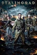 Stalingrad (2013) - filme online