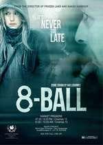 8-Pallo - 8-Ball (2013)