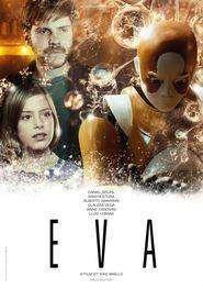 Eva (2011) - filme online gratis