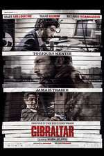 Gibraltar (2013) - filme online