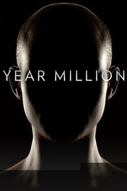 Year Million (2017) - Miniserie TV