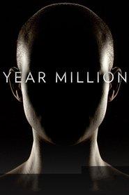 Year Million (2017) - Miniserie TV