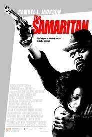 The Samaritan - Samariteanul (2012) - filme online hd